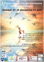 Affiche / Poster